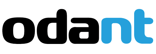 Технологическая платформа ODANT